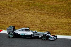Mercedes_Hamilton_Rosberg